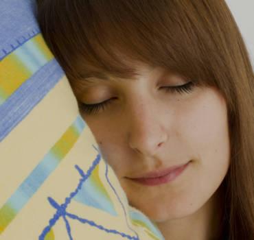 Bettwanzenbekämpfung