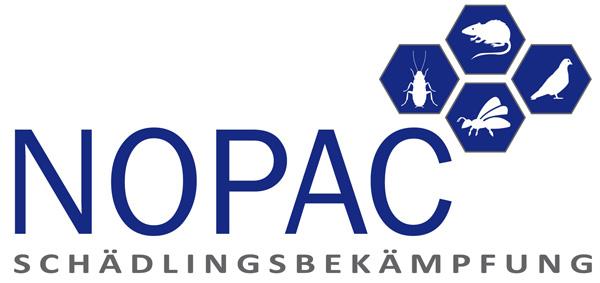 Nopac-logo